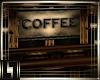 !L! Invidia Cafe Counter