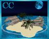 ~CC~Island