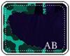 [AB] Dixi tail 3