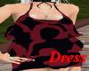 (AFT) Zee Dress #1