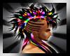 [GEL] Rainbow Hawk v2