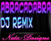 abracadabra dj remix