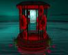 Nocturnal Rose Room