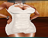 boobalicous white Curvy