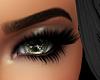Hazel Serendipity Eyes