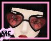 Valentine Vulgaire~Specs