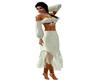 Gypsy Skirt ver 2