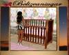 Anns baby crib3