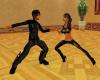 (CH) SEXY RUMBA DANCE 1
