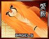 .B. Kasai hair 3