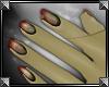 [xx]Slender:Zombie Nails
