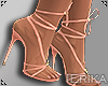 e Heloise2 heels