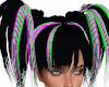 Rayne Hair