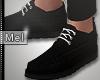 Mel*Acri Shoes M
