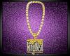 King2Real Custom Chain