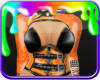 [n3] Holotop: Cheeto BBW