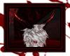 Bloody Horns v2