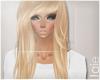ℓ Loen Blonde