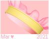 Angelic Armbands