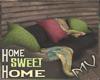 (MV) Home SofaLounge