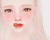 ➧ Svlky blush MH