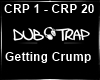 Getting Crump~7URK