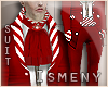 [Is] Peppermint King Sui