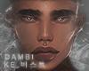 BBAMBINO 03