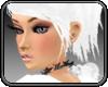 -S- White Britney V2