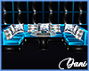 Azul club sofa 2