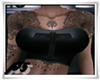 P5*Top Sarah +Tattoo