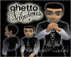 Ghetto~Fabulous