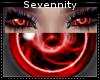 夜 Sicarius Red Eyes