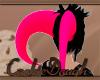 -CD- Pink Bad