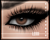 [xx]Long Bottom Lashes