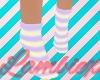 Socks ; ❤
