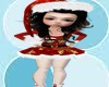 Dress Christmas