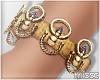 $ Bracelet 2 Right DRVB