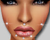 Diamond Piercing