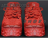 ℠ Red Vapormax