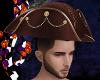 !T! Costume   Pirate