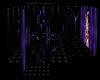 [HW] Reaper Radio
