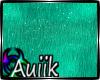A| Turqoise Fairy Grass