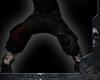 [CCRs] GrindCore Pants M