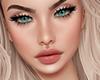 Ana Any+MH 01