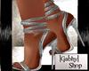 Maithe Sandals DRV
