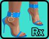 [Rx]LwKandy Heels