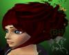 {BH}Dark Red Gretchen