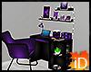 iD: DMac Desk