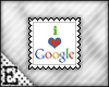 [E] I <3 Google